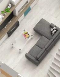 Maison à étage Hello - vue salon