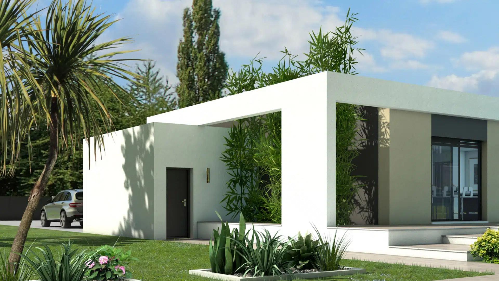 https://i0.wp.com/www.maisonsclairlogis.fr/wp-content/uploads/element-architectural_maison-contemporaine-jade.jpg?fit=1920%2C1080&ssl=1