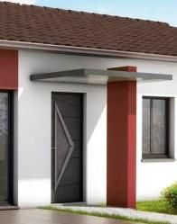 maison individuelle Bali - maison plain pied
