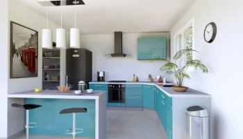 Maison neuve : aménager son jardin | Blog MCL