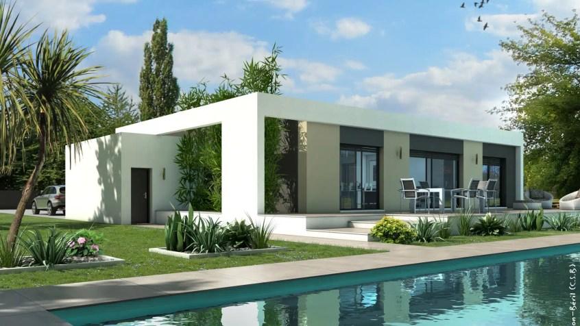 Maisons Clair Logis : Constructeur de maisons individuelles depuis