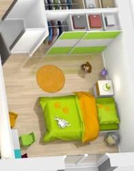 Plan maison gratuit Chypre