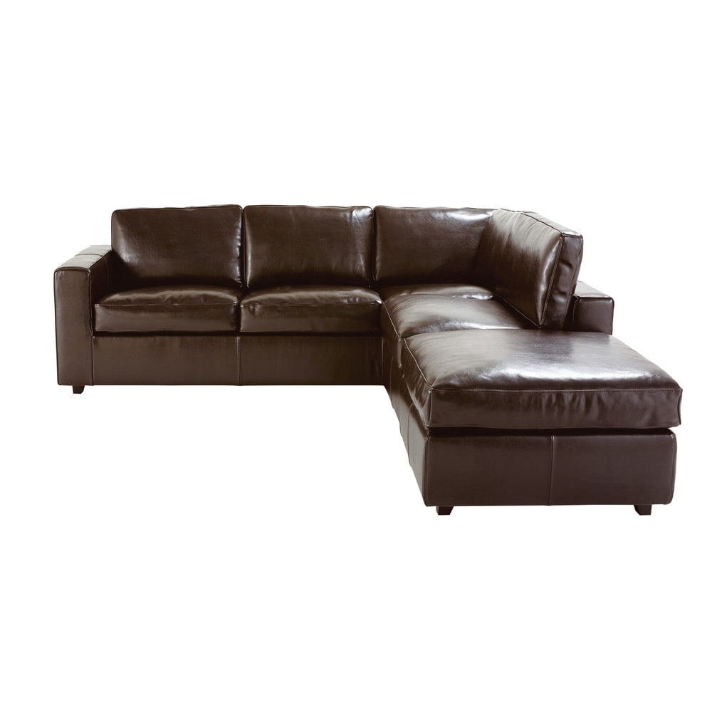 baby sofa seater best american made leather sofas 5 split corner bed in brown kennedy ...