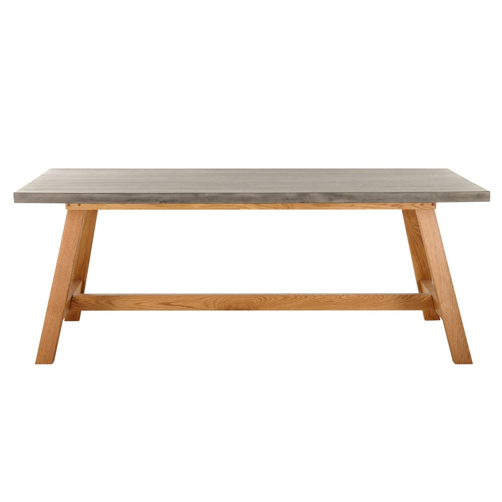 Image Result For Bedroom Benches