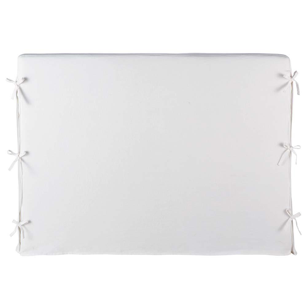 Cuscino Per Leggere A Letto Ikea Beautiful Cuscini Testata