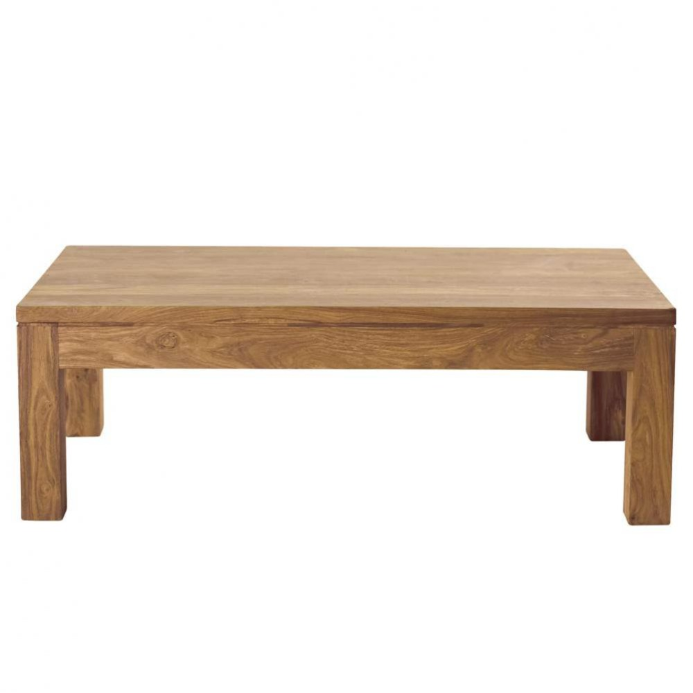 Table Basse De Salon De Jardin En