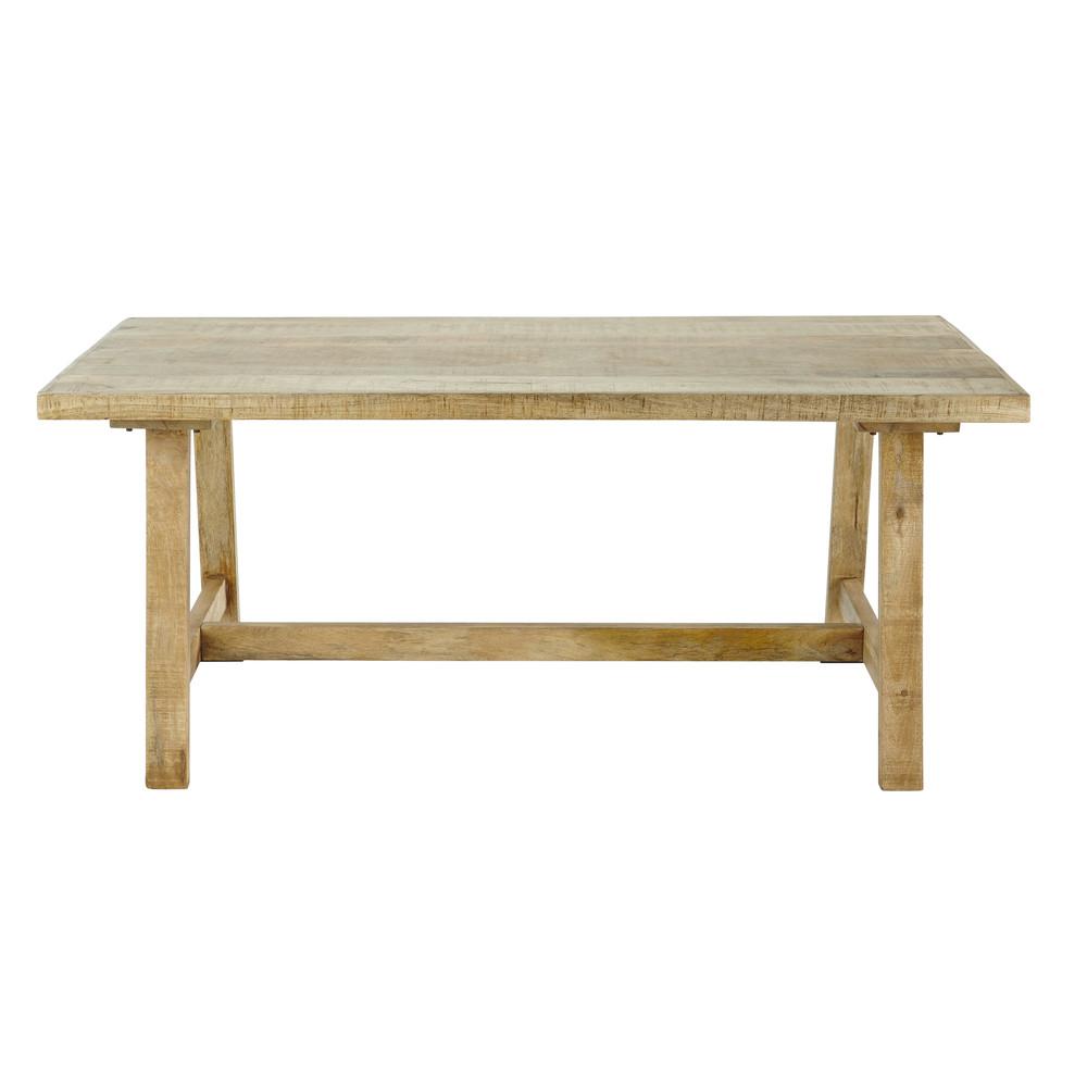 Tavoli Da Pranzo 180 Cm Ispirazione Per La Casa
