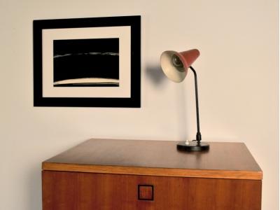 lampe de bureau annees 50 maison simone nantes