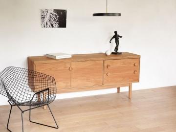 maison simone meubles et objets de