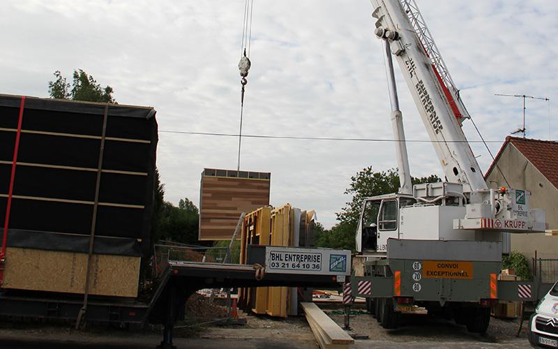 construction Maison juin 2012 010