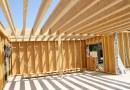 Réussir un projet de Bâtiment Basse Consommation : Un bâtiment bien isolé