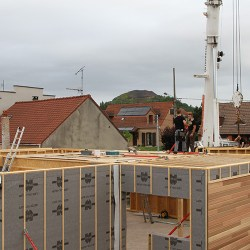 construction Maison juin 2012 205