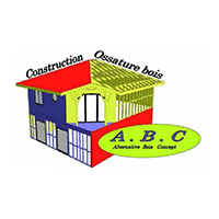 Logo d'Alternative Bois Concept