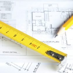 Conseils sur les permis de construire