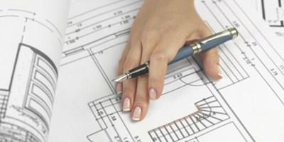 votre projet de construction de maison en bois