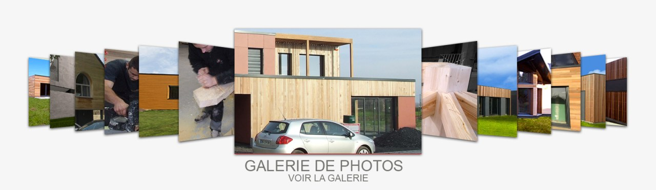 realisationgalerie