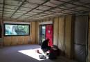 Réussir un projet de Bâtiment Basse Consommation : Perméabilité à l'air
