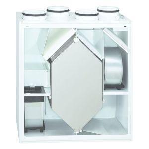 centrale-double-flux-haut-rendement-ultimate-002400838-product_maxi