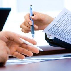 Recrutement - Contrat apprentissage Gestion PME