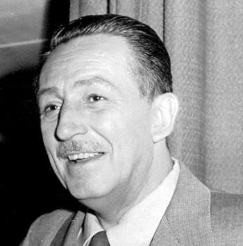 walt_disney-1954