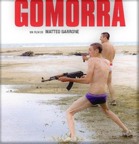 affiche-gomorra