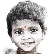 Association Indian Kids