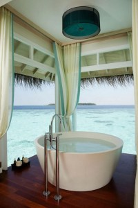 TOP 10 BEAUTIFUL BATHROOMS VIEWS | Inspiration and Ideas ...