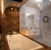 Beautiful Wooden Bathroom designs   Inspiration and Ideas ...