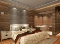 Master Bedrooms with luxury bathrooms | Inspiration and ...