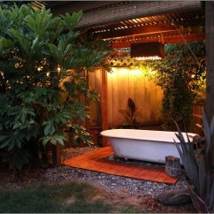 Living Room Decor Inspiration 2018 Orange Pics Outdoor Spa Ideas For Your Home | And ...