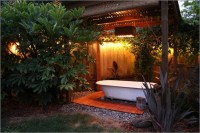 Outdoor Spa Ideas For Your Home | Inspiration and Ideas ...