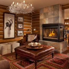 How To Decorate My Living Room Rustic Orange Sets Ideas For This Fall