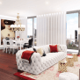 The World S Top 10 Interior Designers News And Events By