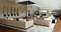 TOP INTERIOR DESIGNER  KELLY HOPPEN | News and Events by ...