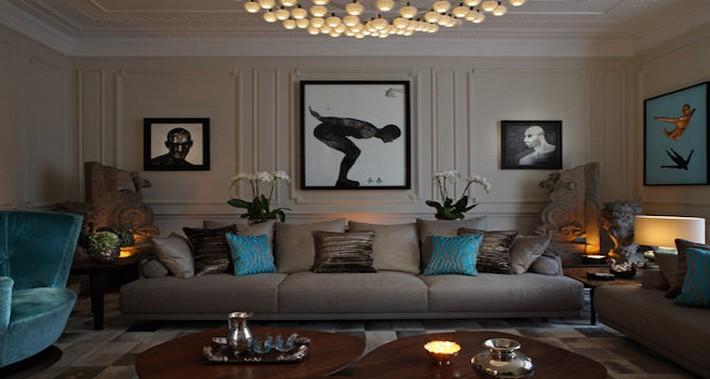 Best interior design sites uk for Top 10 interior design websites