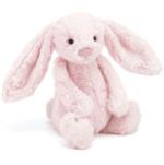 Jellycat Bashful Bunny Huge Pink