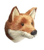 parlane fox head