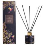 sara miller diffuser amber orchid and lotus flower
