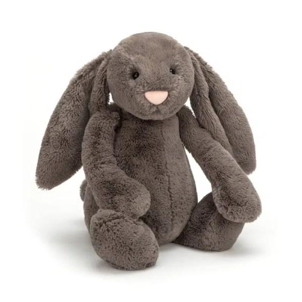 Jellycat Bashful Truffle Bunny Huge Online Maison White