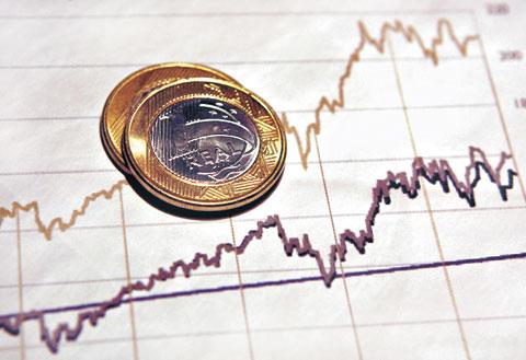 PIB de Teresina caiu 0,78% em 2015, em relação ao ano anterior