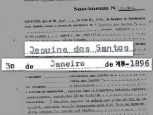 documentos_dona_jesuina-_b