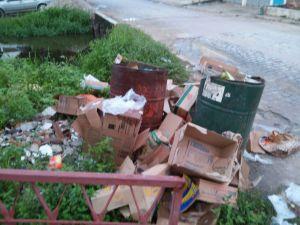 lixo lucena4