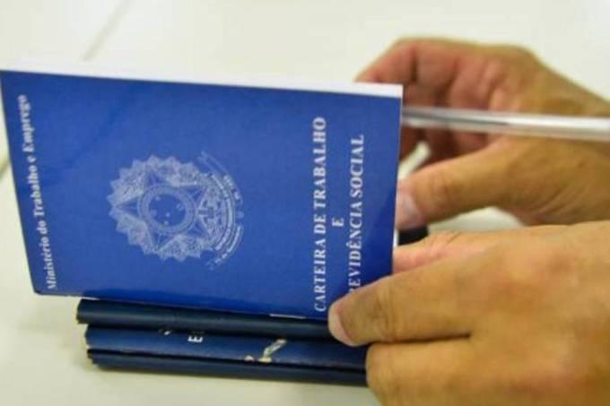 Ministério do Trabalho lança aplicativo para ajudar na busca por emprego