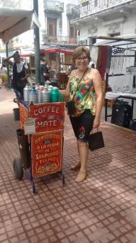 Alcione Beltrão