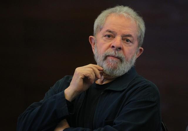 Defesa de Lula reafirma autenticidade de recibos de aluguel