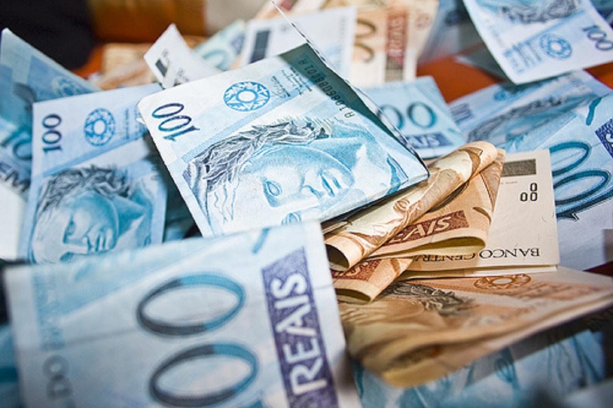Prazo para negociação de dívidas pelo Refis estadual termina nesta sexta-feira