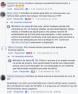 Comentários (Foto: Reprodução/Glamour)