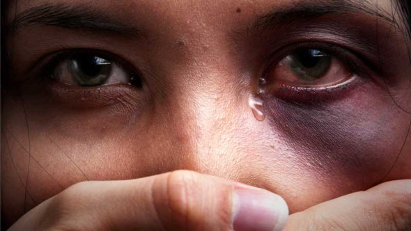 Resultado de imagem para feminicídio
