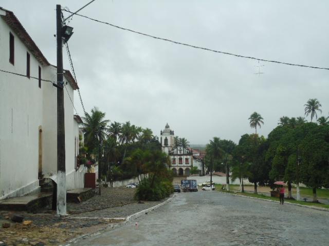DSC03229 Viagem á Recife