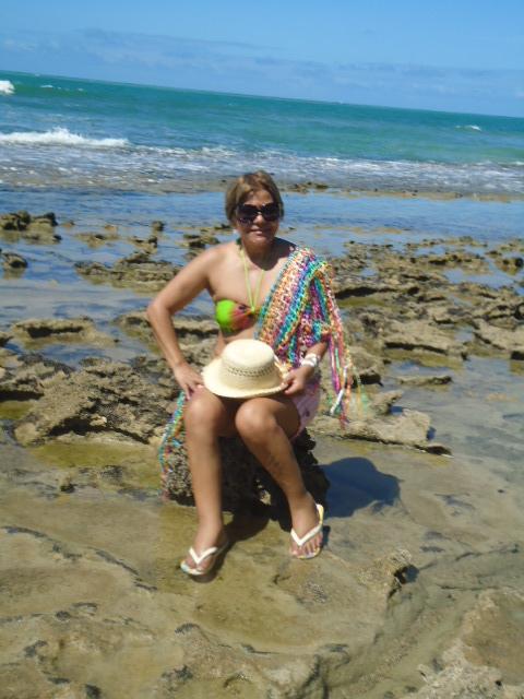 DSC03279 Viagem á Recife